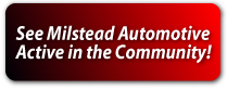 See Milstead Automotive Active in the Community!